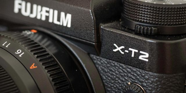 fuji_x-t2_review_camera_jabber_001
