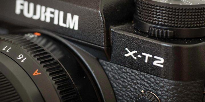 fuji_x-t2_review_camera_jabber_001