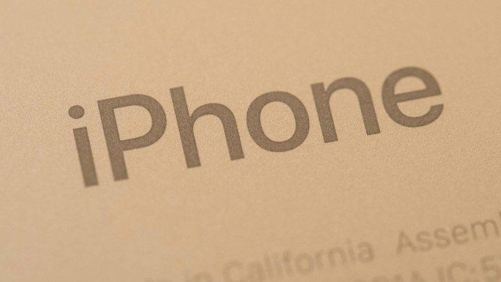 iphone_7_camera_review_camera_jabber_001