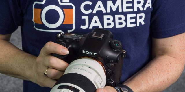 sony_alpha_99_ii_photokina_camera_jabber_020